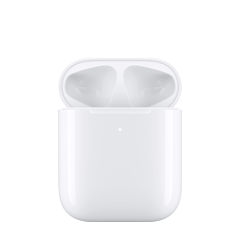 AirPods Accessories