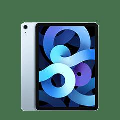 iPad Air (10.9 inch)