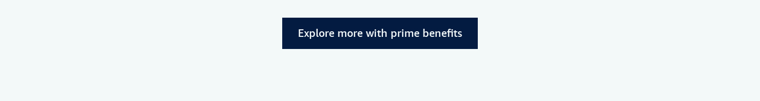Prime Day will return!