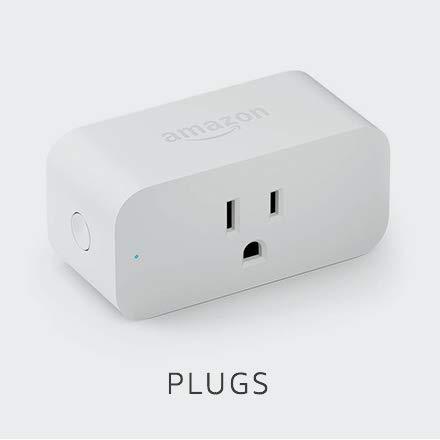 Shop Plugs
