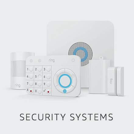 Shop Security Systems