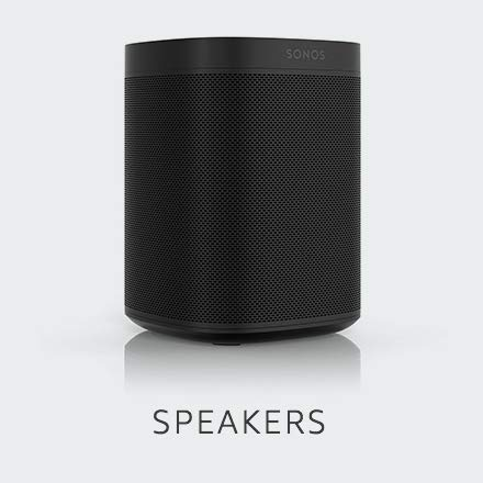 Shop Speakers
