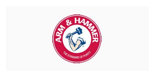 Arm & Hammer Litter