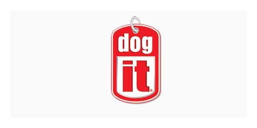Dogit