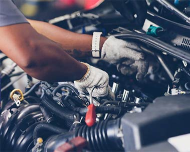 Save on Auto parts and accessories
