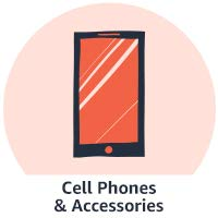 Cellphones & Accessories