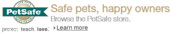 PetSafe Store