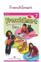FrenchSmart