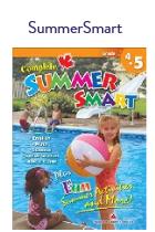 Complete SummerSmart