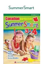 SummerSmart
