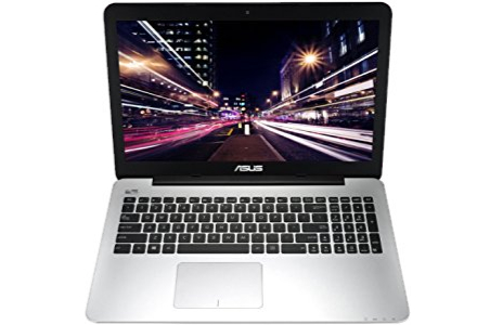 Deep discount on computers, laptops, monitors, graphics cards, data storage