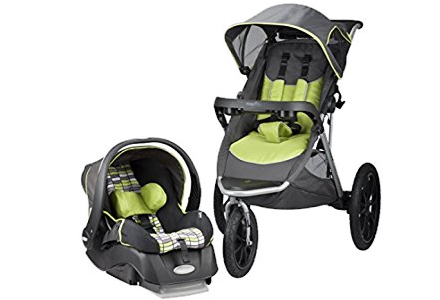 Deep discount on baby products, strollers, car seats, baby monitors, gates, baby toys, diapers, sound machine, nursery