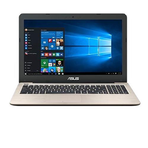 "ASUS F556UA 15.6"" Laptop"
