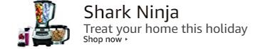 Shark Ninja