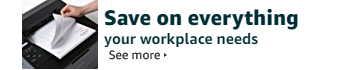Save on everything your workplace needs