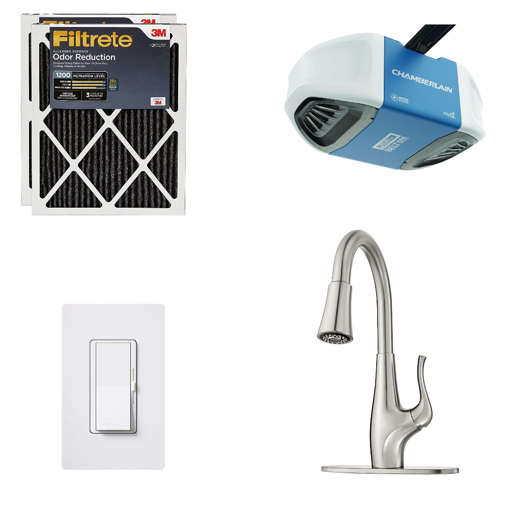 Save 30% or more on top home improvement brands d103e2c41bc0