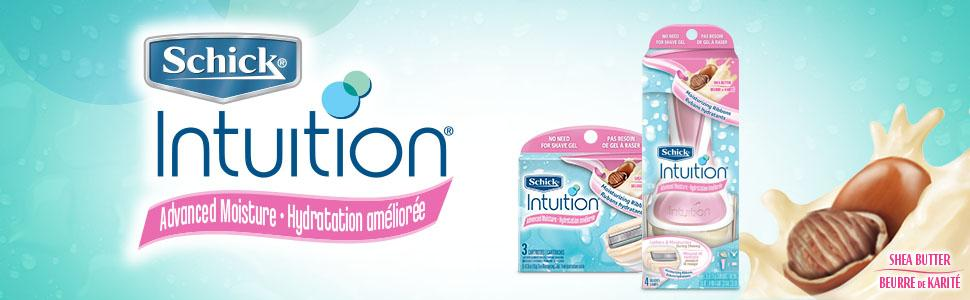razor; womens shaver; bikini trimmer; gillette; venus; refills; blades; bumps; schick; intuition