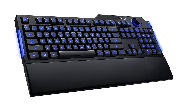 0108c2eb cdc7 4574 bd0d aa5d3c6c18c3._CB527258959__SR285285_ azio levetron l70 led backlit gaming keyboard (kb501) amazon ca  at gsmportal.co