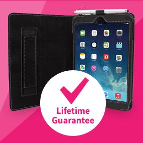 ipad mini leather smart case, ipad mini case, ipad mini cover