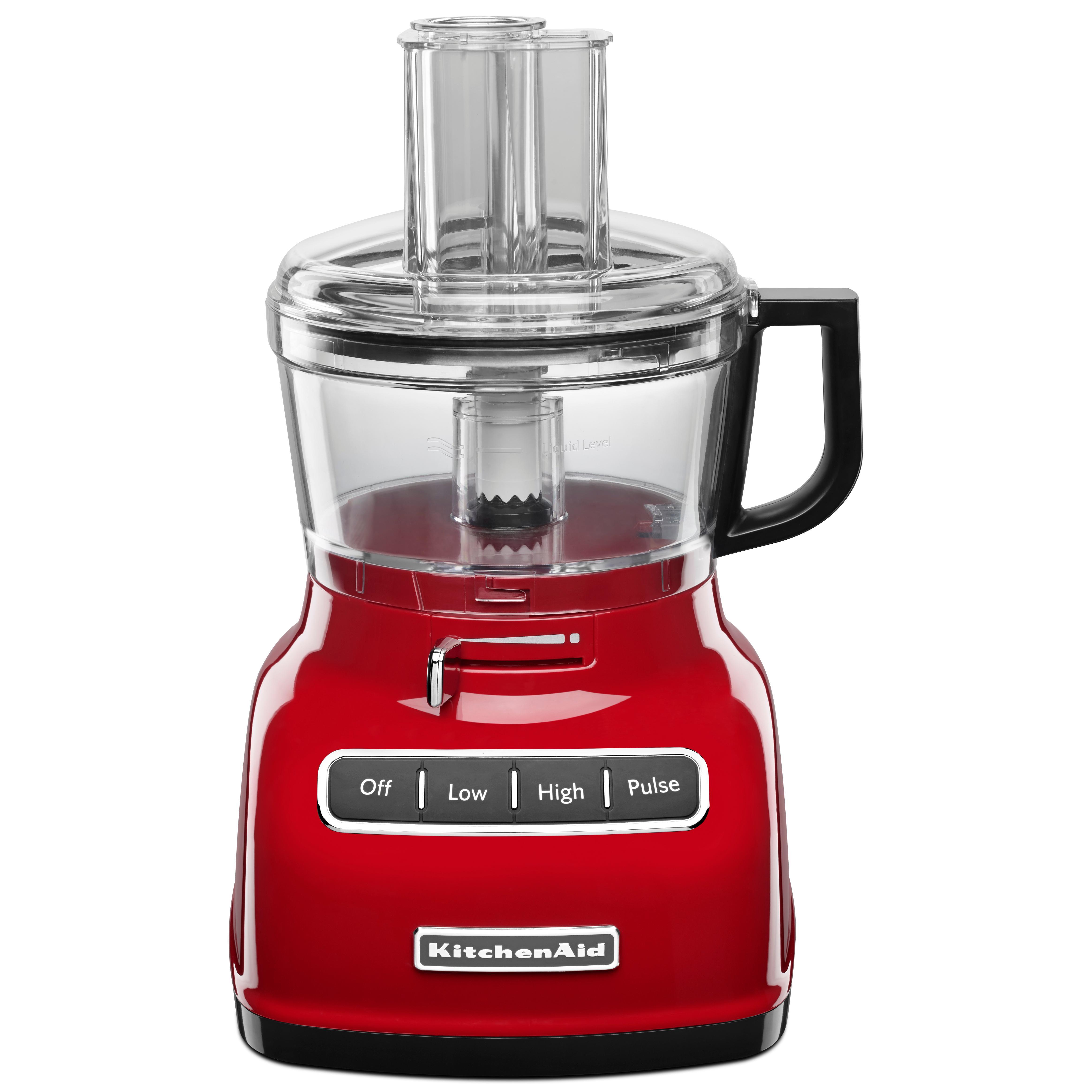 3.5 Cup Food Chopper · 3.5 Cup Mini Food Processor · 7 Cup Food Processor ·  7 Cup Food Processor With ExactSlice System · 9 Cup Food Processor ...