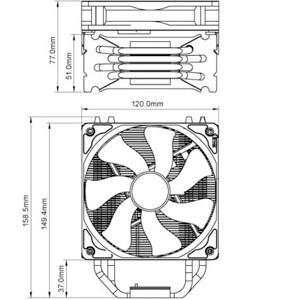 Saab 9 3 Engine Diagram also Saab 9 3 Engine Parts Diagram furthermore Suzuki Wagon R Engine Diagram likewise  on saab 9 3 engine diagram cpu