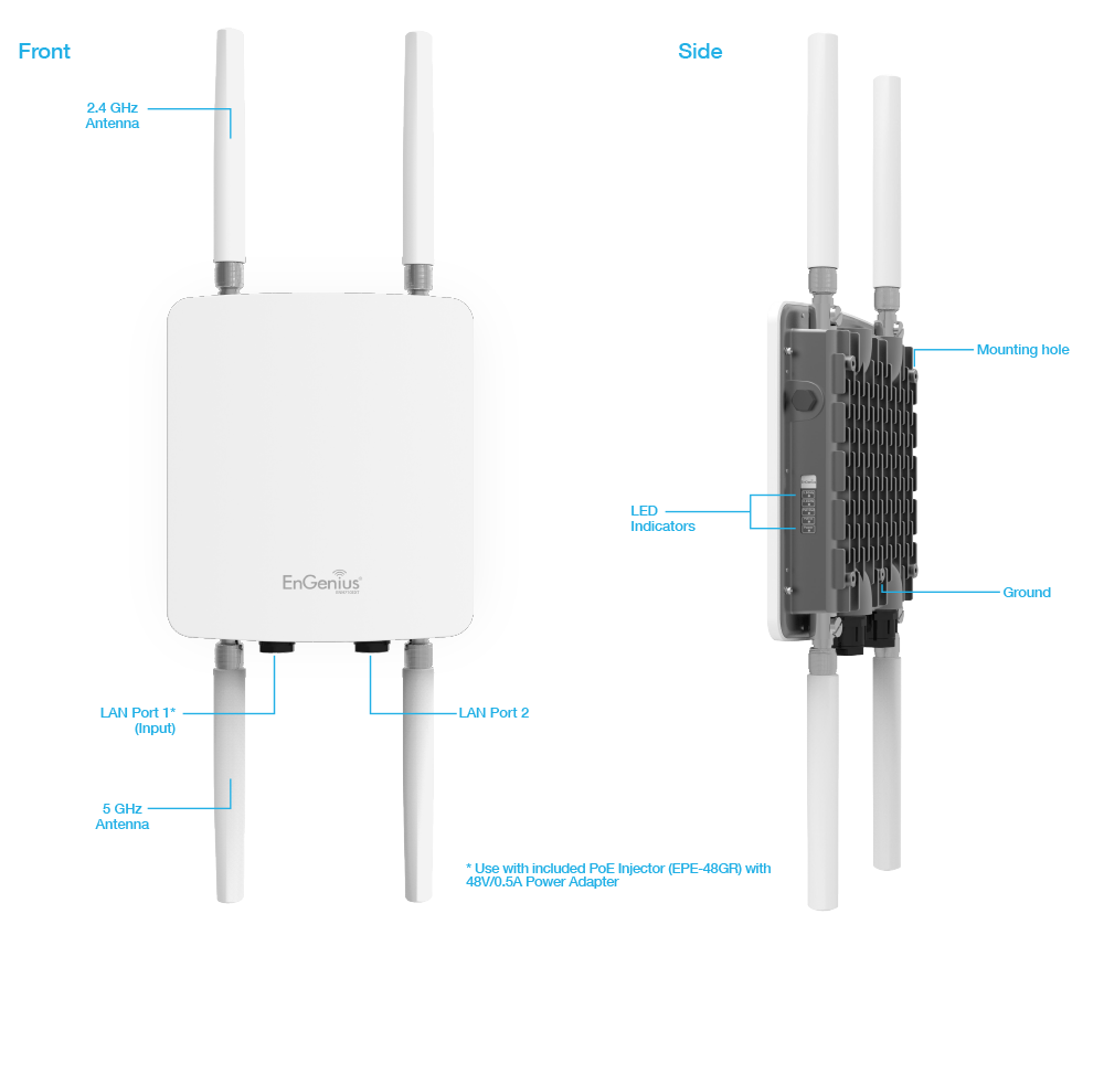 ENGENIUS ENH710EXT ACCESS POINT DRIVER FOR WINDOWS 8