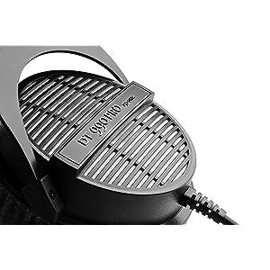 Dt 990 Pro 250 headphones