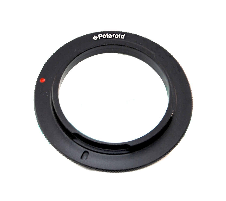 Nikon D40 Manual Lens Usb Cable Schematic