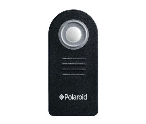 Accessories Accessories & Supplies ghdonat.com N65 8400 D3200 D90 ...