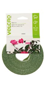 velcro, velcro brand, hook and loop