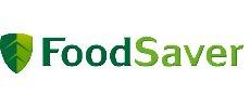 foodsaver,food saver,vacuum,sealer,sealing,preservation,automatic,fresh,bags,rolls,heat,seal,storage
