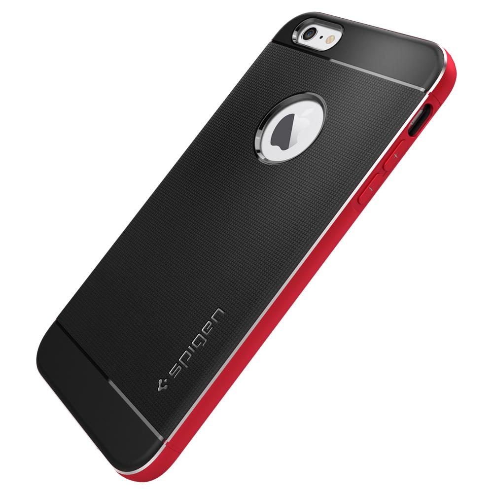 Iphone C Bumper Case Amazon