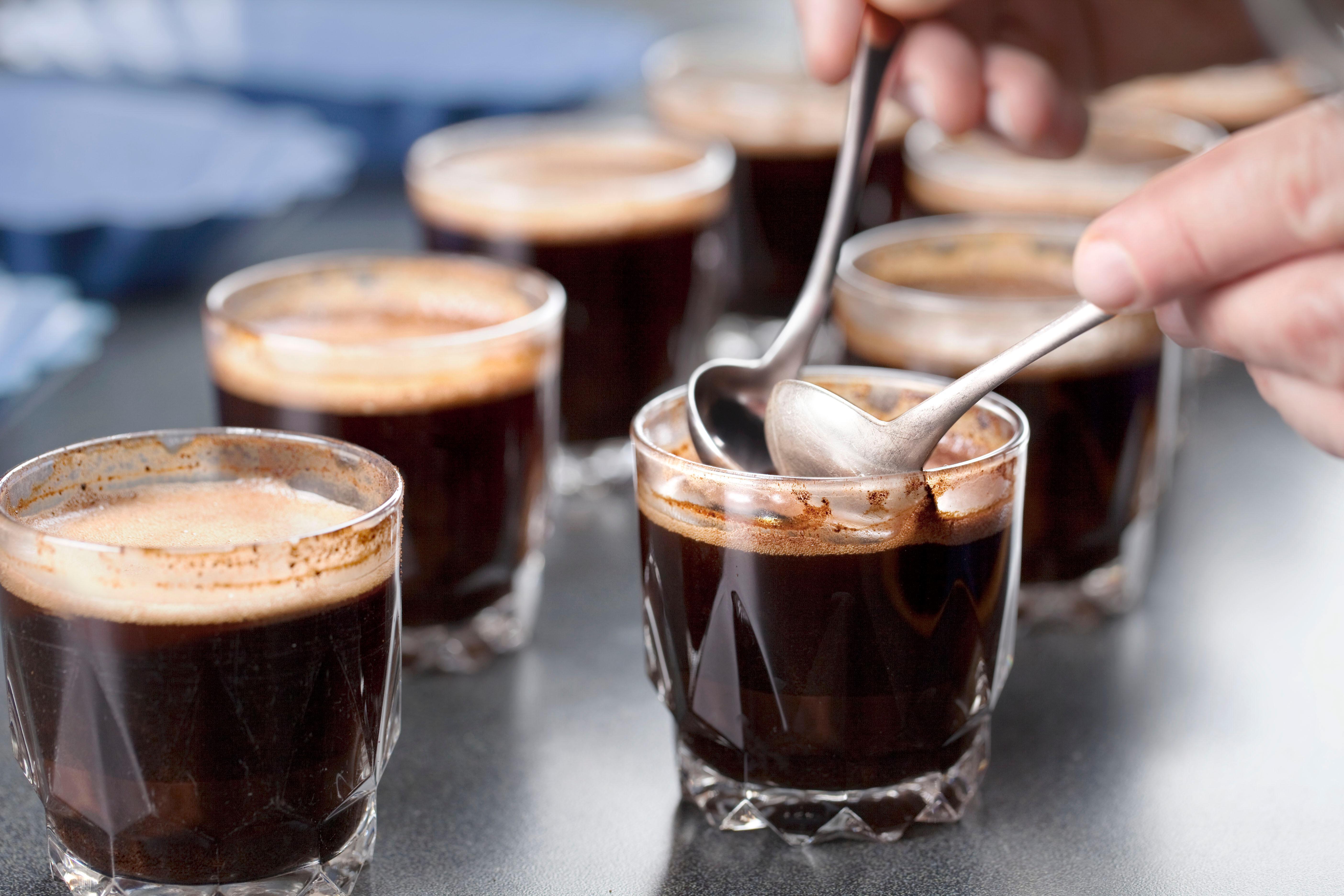 Amazon Peet S Coffee Major Dickason S