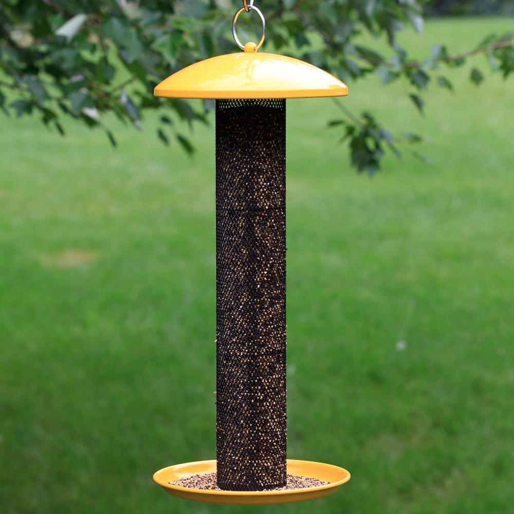 feeder perkypet pet panorama perky us finch model bf com feeders
