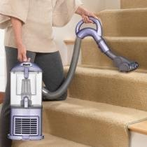 Shark Navigator Lift Away Vacuum Nv352 Amazon Ca Home