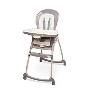 ingenuity trio 3 in 1 high chair deluxe piper amazon ca baby