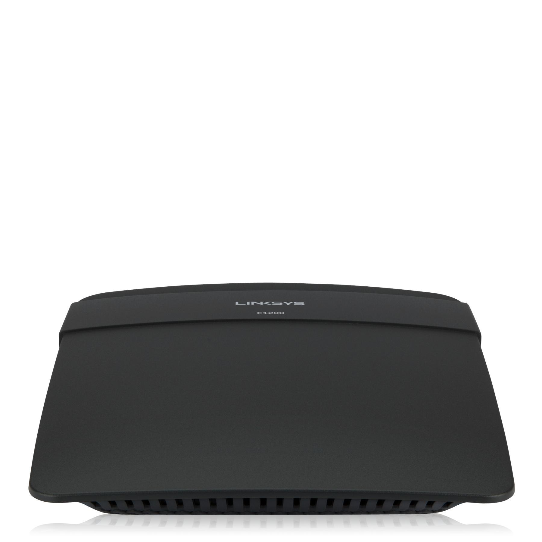 how to connect dlink router to linksys router wirelessly
