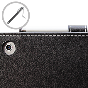 ipad 2 smart leather apple, ipad 2 cases and covers leather, ipad 2 leather smart cover apple