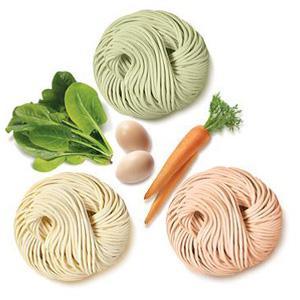 Philips Pasta Maker, pasta, homemade pasta maker, healthy pasta, DIY pasta