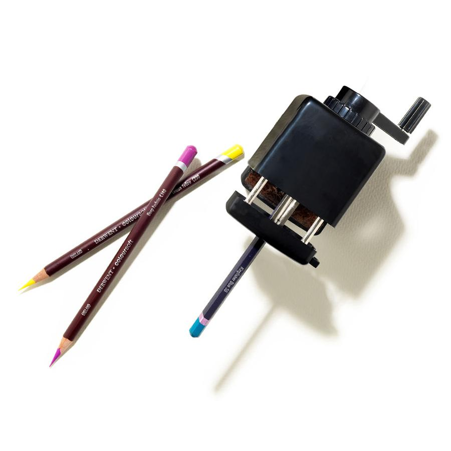 Old Fashioned Pencil Sharpener Amazon