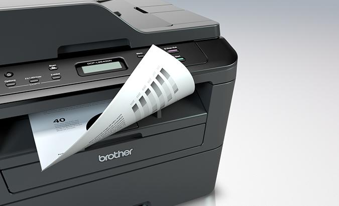 BROTHER DCP-2540DW WINDOWS 7 DRIVER DOWNLOAD