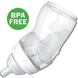 dr browns bottles, baby formula bottle, glass bottle, baby bottles, thermos bottle, bottles