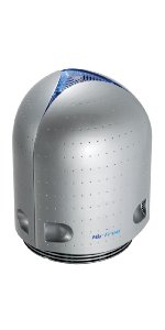 Airfree Platinum 2000 filterless complely silent air purifier
