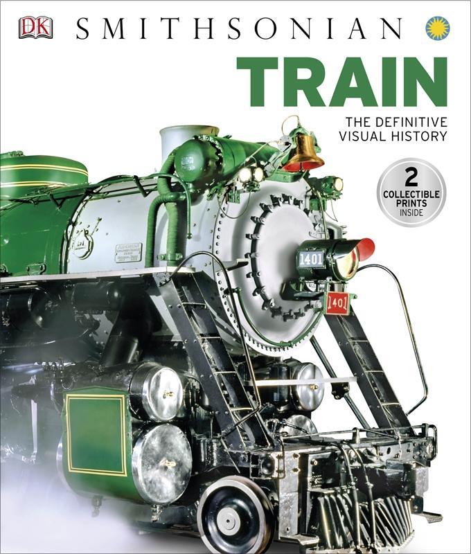 History Train