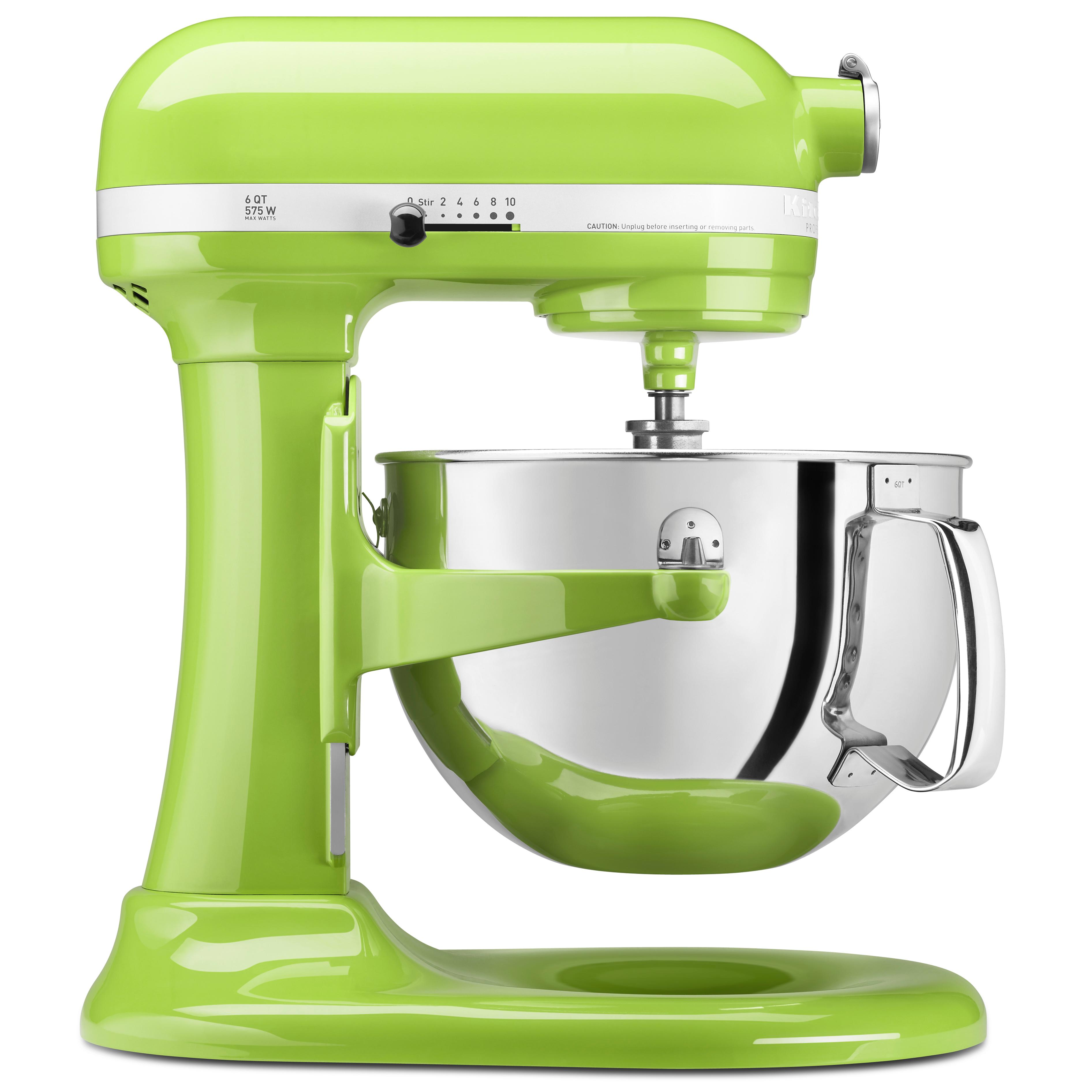 Kitchen Aid Mixer To Shred Parmesan Cheese