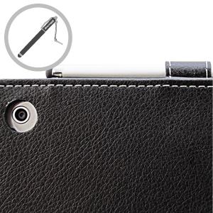 ipad mini leather smart cover, ipad mini smart case apple, ipad mini smart cover case