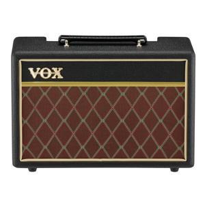 vox v9106 pathfinder guitar combo amplifier 10 watt musical instruments stage studio. Black Bedroom Furniture Sets. Home Design Ideas
