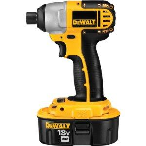 cordless tool, bare tool, impactdriver, drill/driver, drill driver, 18 volt
