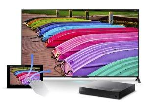 Sony Bdps3700 Streaming Blu Ray Disc Player With Wi Fi