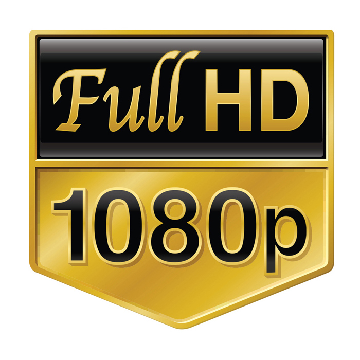 samsung un75j6300fxza 75quot 1080p smart led tv silver 2015